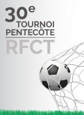 rfct-2018