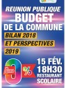 ruenion-publique-budget