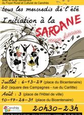 sardanes-affiche-été-2016