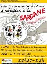 sardanes-affiche-été-2017