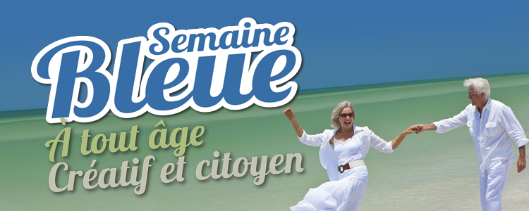 semiane-bleue-slider-moyen