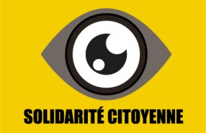 solid-citoyenne