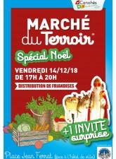 sucette-Marches-de-canohes-dec2018
