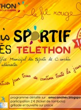 telethon-oms-2016-web