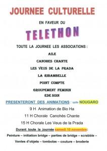 telethon2OMC