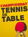 tennis-de-table