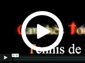 tennis-de-table-video