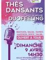 the-dansant-9-avril
